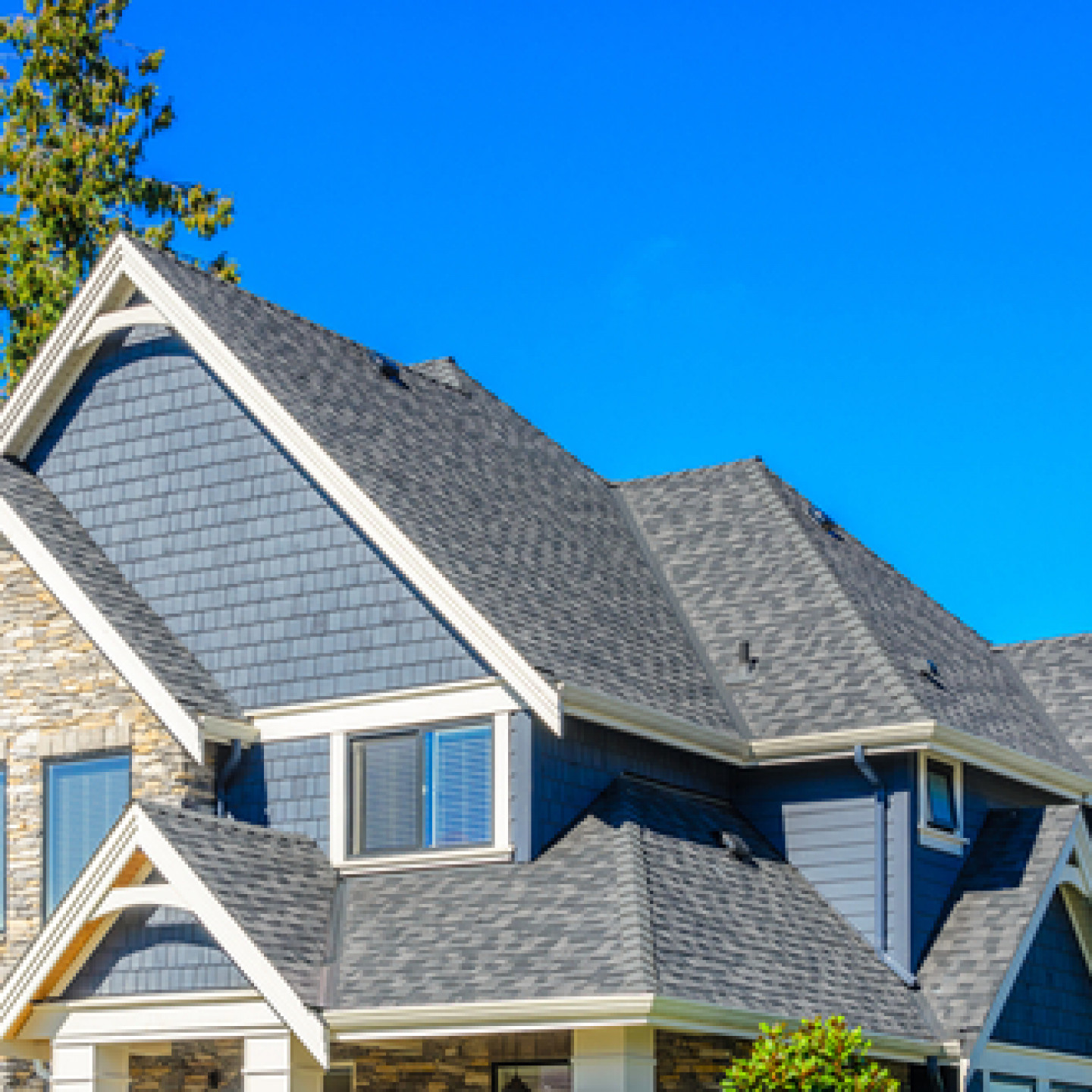 LANDMARK CERTAINTEED SHINGLES